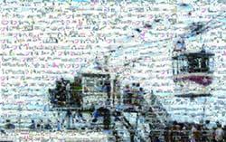 Mosaic02-1S.jpg