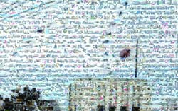 Mosaic02-2 S.jpg