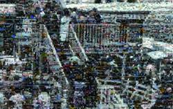 Mosaic02-4 S.jpg