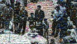 Mosaic02-6 S.jpg